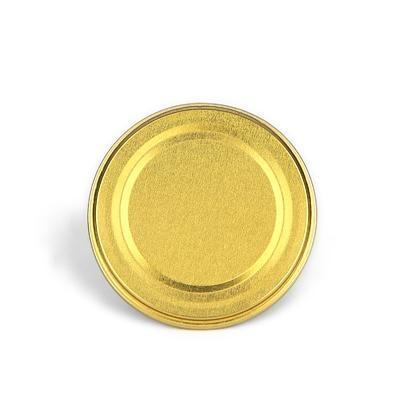 Крышка для консервации (ско) 1- 82
