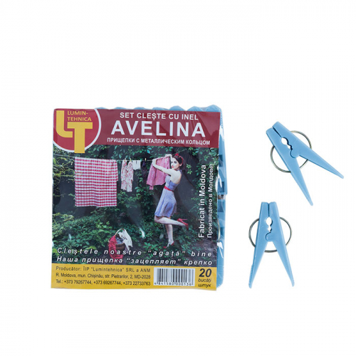 Avelina