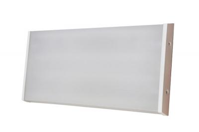 LPO-03 4x18 002 б/к