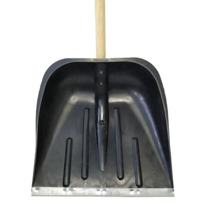 Лопата №1